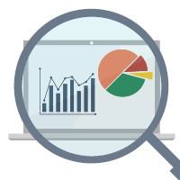 The best Salesforce dashboards to measure KPIs
