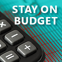 How to stay on budget during a Salesforce project